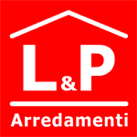 Logo Arredamenti Levi e Pennati